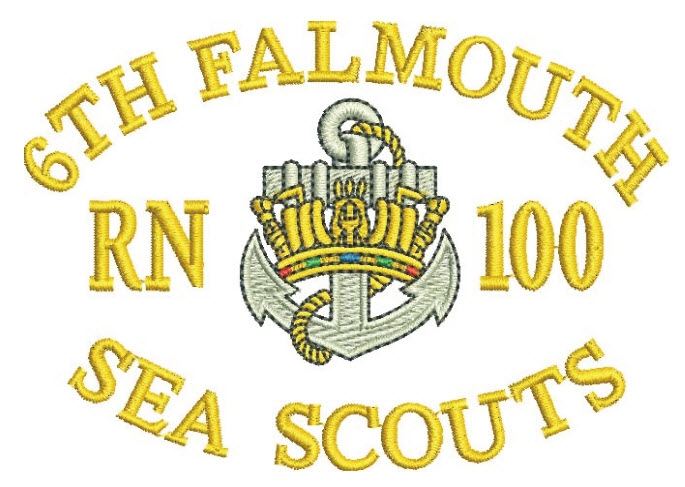 6th Falmouth Sea Scouts