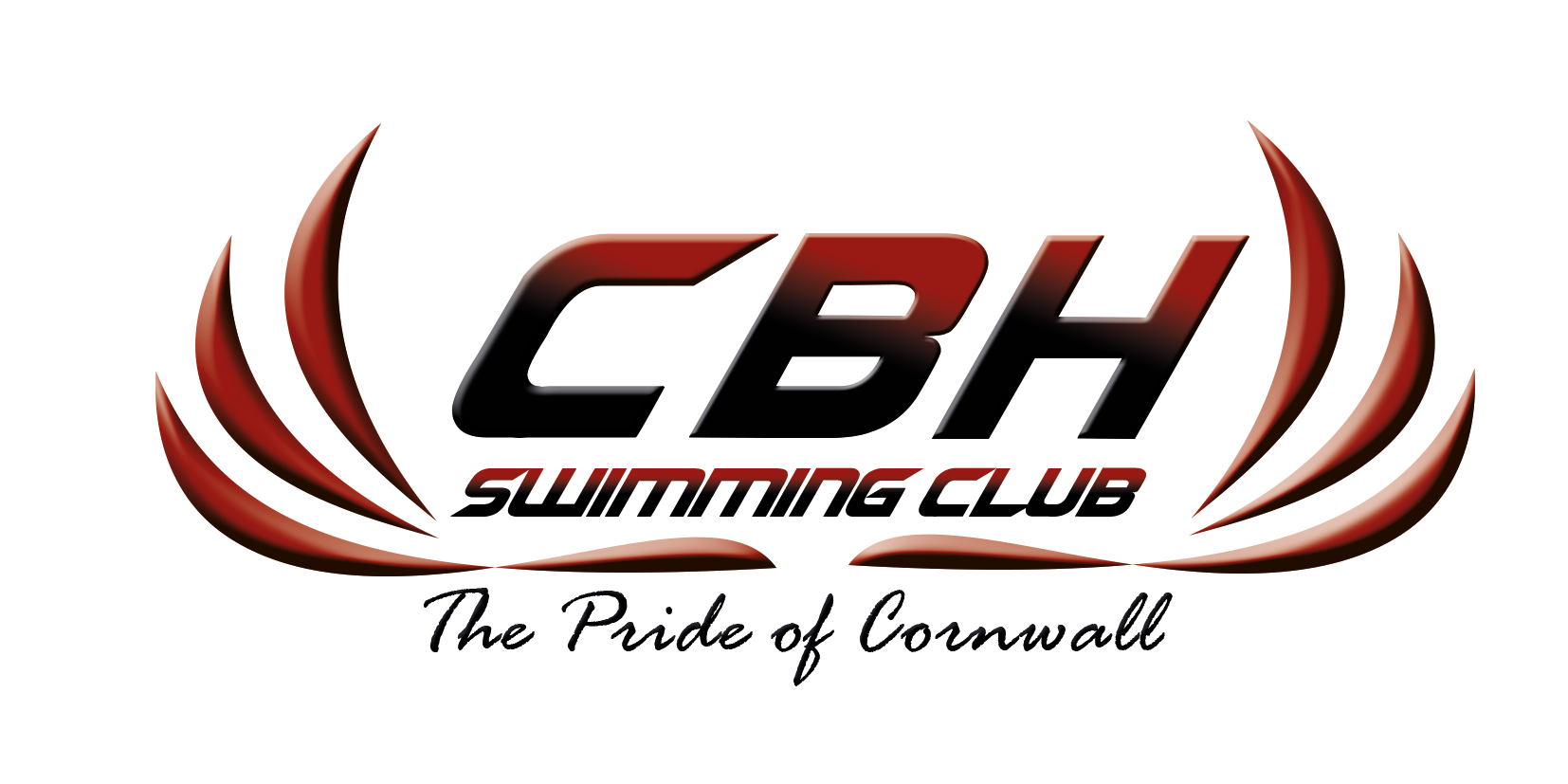 Carn Brea and Helston Swim Club