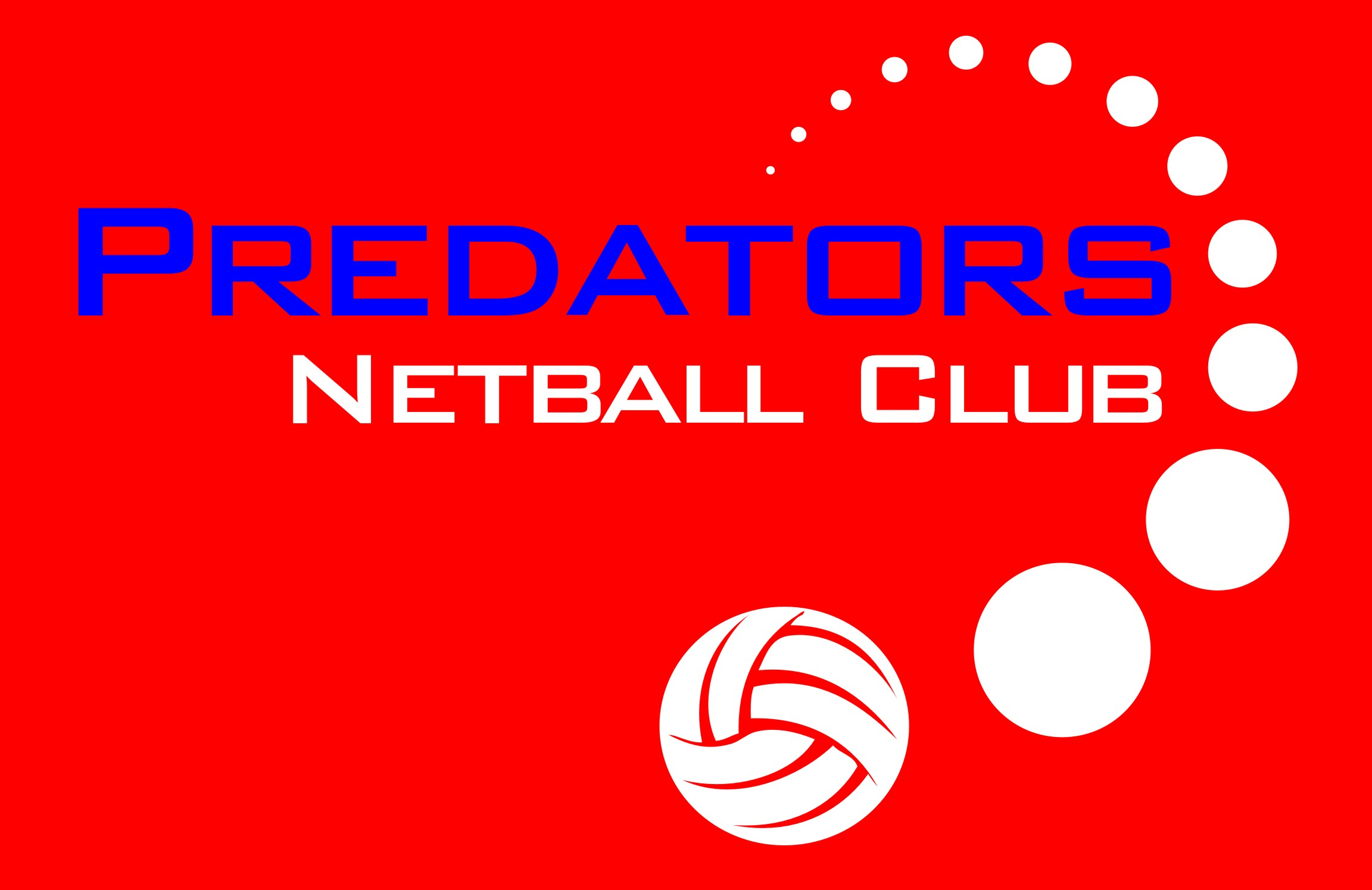 Predators Netball Club