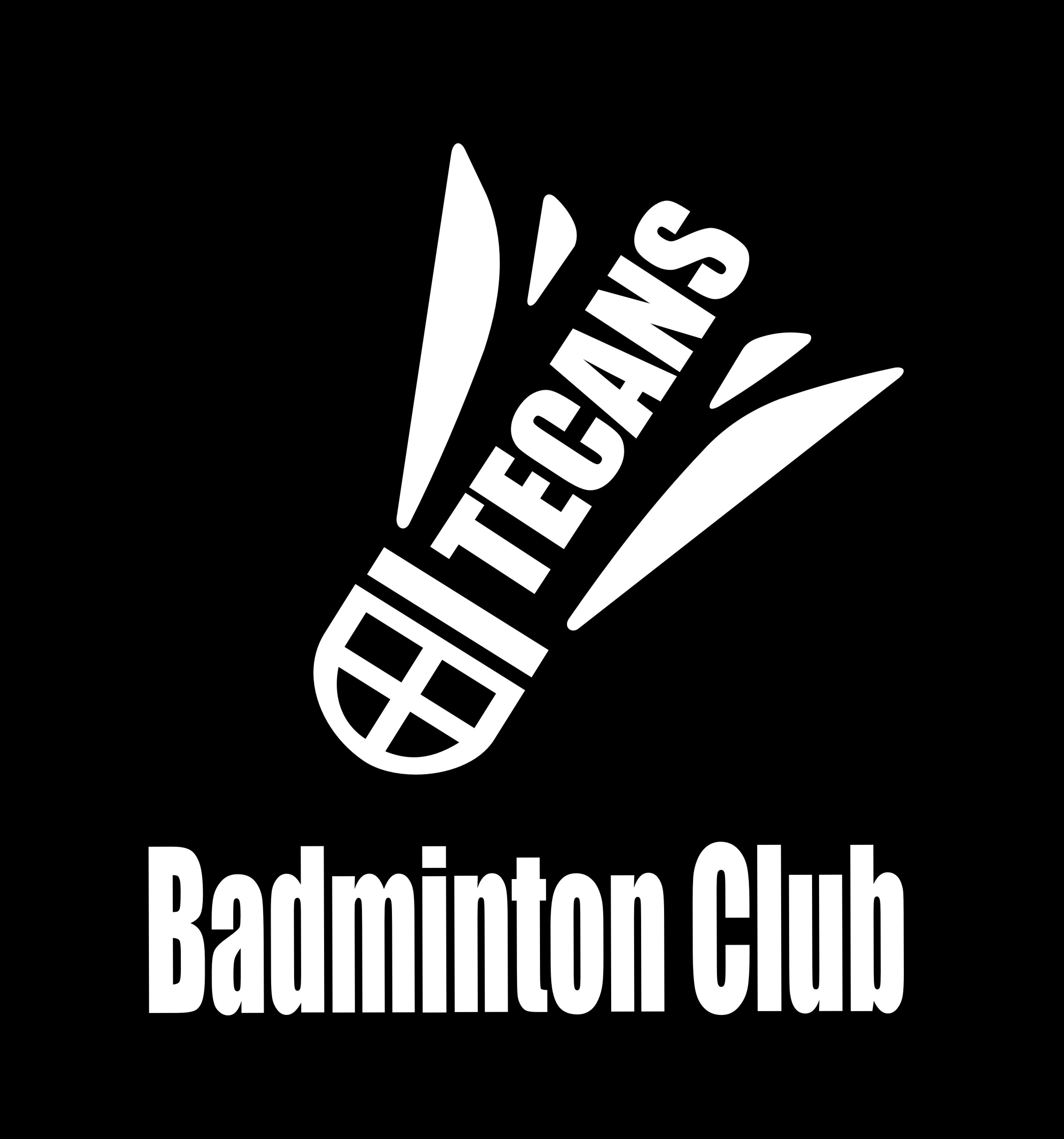 Tecans Badminton Club