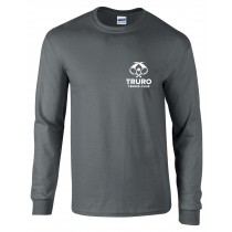 Adult long sleeve T Shirt