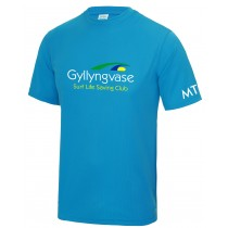 Gylly SLSC Men's Cool T