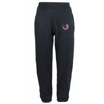 CLUB UNISEX CUFFED SWEATPANTS
