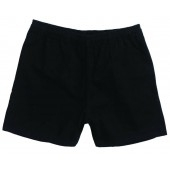 New Zealand Rugby Shorts P227