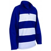 Twin Stitched Reversible Rugby Jersey R140