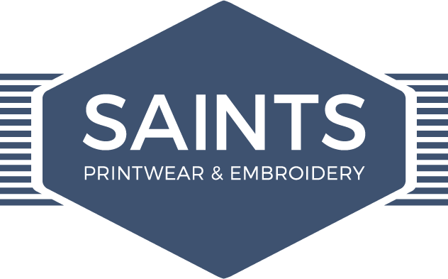 Saints Screen Print Co Ltd